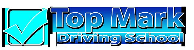 Top Marks Driving School
